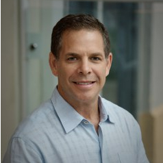 Robert P. Finkelstein