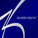 ZO Skin Health, Inc.